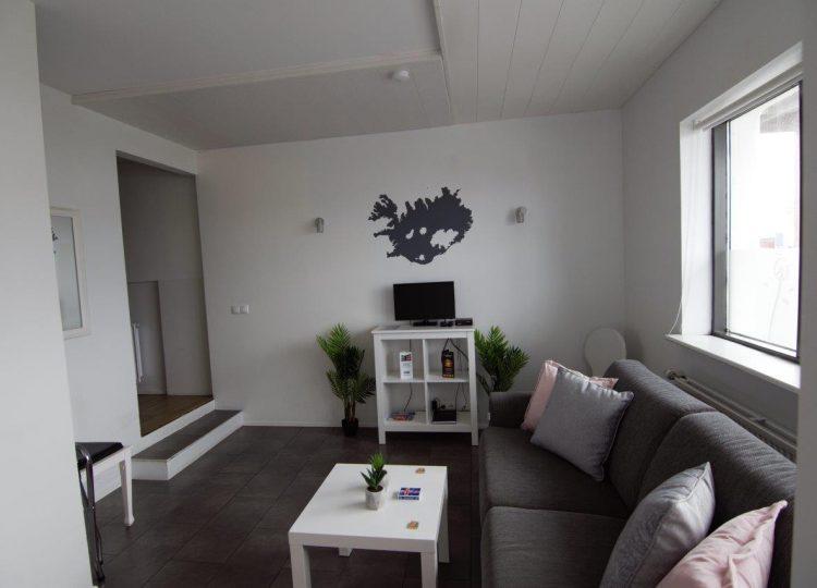 Egils Apartments